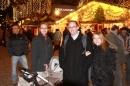 t-SEECHAT-Treffen-Weihnachtsmarkt-1212215-Bodensee-Community-SEECHAT_DE-IMG_4264.JPG