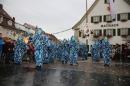 Langenargen-Fasnetsumzug-100116-Bodensee-Community-SEECHAT_DE-IMG_4192.JPG