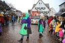 Langenargen-Fasnetsumzug-100116-Bodensee-Community-SEECHAT_DE-IMG_4511.JPG