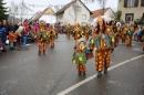 Welschingen-Fasnetsumzug-240116-Bodensee-Community-SEECHAT_DE-IMG_4643.JPG