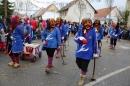Welschingen-Fasnetsumzug-240116-Bodensee-Community-SEECHAT_DE-IMG_4906.JPG