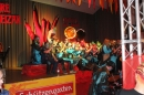 30-Jahre-Roeraheizer-2016-01-29-Rorschach-Bodensee-Community-SEECHAT_DE-_22_.jpg
