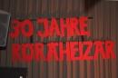 30-Jahre-Roeraheizer-2016-01-29-Rorschach-Bodensee-Community-SEECHAT_DE-_38_.jpg