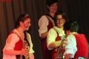 30-Jahre-Roeraheizer-2016-01-29-Rorschach-Bodensee-Community-SEECHAT_DE-_40_.jpg