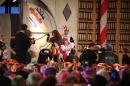 Stockach-Narrengericht-040216-Bodenseecomunity-SEECHAT_DE--1015.jpg
