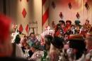 Stockach-Narrengericht-040216-Bodenseecomunity-SEECHAT_DE--1106.jpg