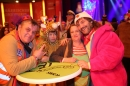 Naerrischer-Ohrwurm-07-02-2016-Bodensee-Community-SEECHAT_DE-IMG_6092.JPG