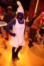 Naerrischer-Ohrwurm-07-02-2016-Bodensee-Community-SEECHAT_DE-IMG_6096.JPG
