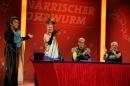 Naerrischer-Ohrwurm-07-02-2016-Bodensee-Community-SEECHAT_DE-IMG_6113.JPG