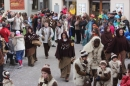 Fasnetsumzug-Ravensburg-08-02-2016-Bodensee-Community-SEECHAT_DE-_103_.jpg