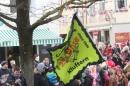 Fasnetsumzug-Ravensburg-08-02-2016-Bodensee-Community-SEECHAT_DE-_113_.jpg