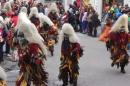 Fasnetsumzug-Ravensburg-08-02-2016-Bodensee-Community-SEECHAT_DE-_118_.jpg