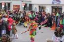 Fasnetsumzug-Ravensburg-08-02-2016-Bodensee-Community-SEECHAT_DE-_123_.jpg