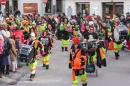Fasnetsumzug-Ravensburg-08-02-2016-Bodensee-Community-SEECHAT_DE-_124_.jpg