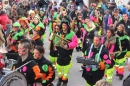Fasnetsumzug-Ravensburg-08-02-2016-Bodensee-Community-SEECHAT_DE-_126_.jpg