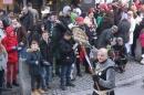 Fasnetsumzug-Ravensburg-08-02-2016-Bodensee-Community-SEECHAT_DE-_12_.jpg