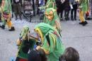 Fasnetsumzug-Ravensburg-08-02-2016-Bodensee-Community-SEECHAT_DE-_136_.jpg