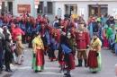 Fasnetsumzug-Ravensburg-08-02-2016-Bodensee-Community-SEECHAT_DE-_139_.jpg