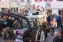Fasnetsumzug-Ravensburg-08-02-2016-Bodensee-Community-SEECHAT_DE-_145_.jpg