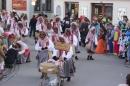 Fasnetsumzug-Ravensburg-08-02-2016-Bodensee-Community-SEECHAT_DE-_21_.jpg