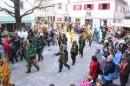 Fasnetsumzug-Ravensburg-08-02-2016-Bodensee-Community-SEECHAT_DE-_268_.jpg