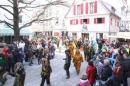 Fasnetsumzug-Ravensburg-08-02-2016-Bodensee-Community-SEECHAT_DE-_269_.jpg