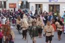 Fasnetsumzug-Ravensburg-08-02-2016-Bodensee-Community-SEECHAT_DE-_26_.jpg