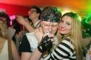 Maskenball-Cineplexx-Hohenems-08022016-Bodensee-Community-SEECHAT_AT-_142_.jpg
