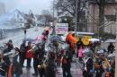 X3-Fasnachtsumzug-Buerglen-14-02-2016-Bodensee-Community-SEECHAT_DE-_36_.jpg