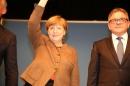 X1-Dr-Angela-Merkel-CDU-Radolfzell-15-02-2016-Bodensee-Community-SEECHAT_DE-IMG_7852.JPG