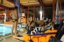 24h-Schwimmen-Hamza-Wonnemar-Sonthofen-200216-Bodensee-Community-SEECHAT_DE-IMG_6027.JPG
