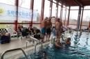 X1-24h-Schwimmen-Hamza-Wonnemar-Sonthofen-200216-Bodensee-Community-SEECHAT_DE-IMG_5645.JPG