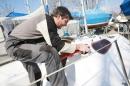 X2-Bodenseeboot-Aufbereitung-Segelboot-130316-Bodensee-Community-SEECHAT_DE-IMG_0636.JPG