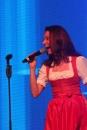 Schlagerzelt-Wetzikon-ZH-09042016-Bodensee-Community-SEECHAT_DE-_102_1.jpg