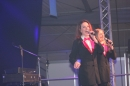 Schlagerzelt-Wetzikon-ZH-09042016-Bodensee-Community-SEECHAT_DE-_112_1.jpg