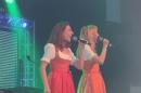 Schlagerzelt-Wetzikon-ZH-09042016-Bodensee-Community-SEECHAT_DE-_76_.jpg
