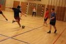 X3-Fussball-SG-26-04-2016-Bodensee-Community-SEECHAT_DE-_312_.jpg