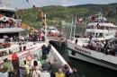 X1-45-Flottensternfahrt-Bregenz-30-04-2016-Bodensee-Community-SEECHAT_DE-IMG_3175.JPG