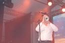 Musikfestival-Buerglen-30042016-bodensee-community-seechat-_266_.jpg