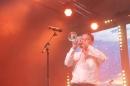 Musikfestival-Buerglen-30042016-bodensee-community-seechat-_267_.jpg