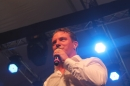 Musikfestival-Buerglen-30042016-bodensee-community-seechat-_269_.jpg