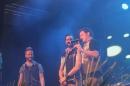 Musikfestival-Buerglen-30042016-bodensee-community-seechat-_517_.jpg