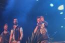 Musikfestival-Buerglen-30042016-bodensee-community-seechat-_518_.jpg