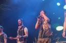 Musikfestival-Buerglen-30042016-bodensee-community-seechat-_519_.jpg