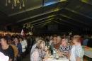Musikfestival-Buerglen-30042016-bodensee-community-seechat-_51_.jpg