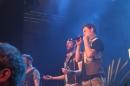 Musikfestival-Buerglen-30042016-bodensee-community-seechat-_520_.jpg