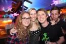 X1-bar-p_b-festival-Wetzikon-ch-bodensee-community-seechat-de-_3_.jpg