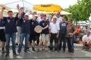 X3-Internationale-Bodenseewoche-2016-05-22-Bodensee-Community-SEECHAT_DE-IMG_5825.JPG
