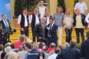 Immer-wieder-Sonntags-Europapark-Rust-2016-05-22-Bodensee-Community-SEECHAT_DE-_100_1.jpg
