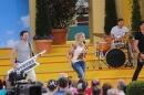 Immer-wieder-Sonntags-Europapark-Rust-2016-05-22-Bodensee-Community-SEECHAT_DE-_103_1.jpg